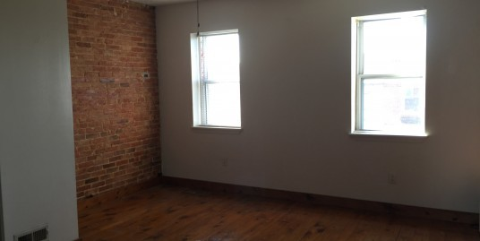 1449 Light Street #2 Baltimore, MD 21230