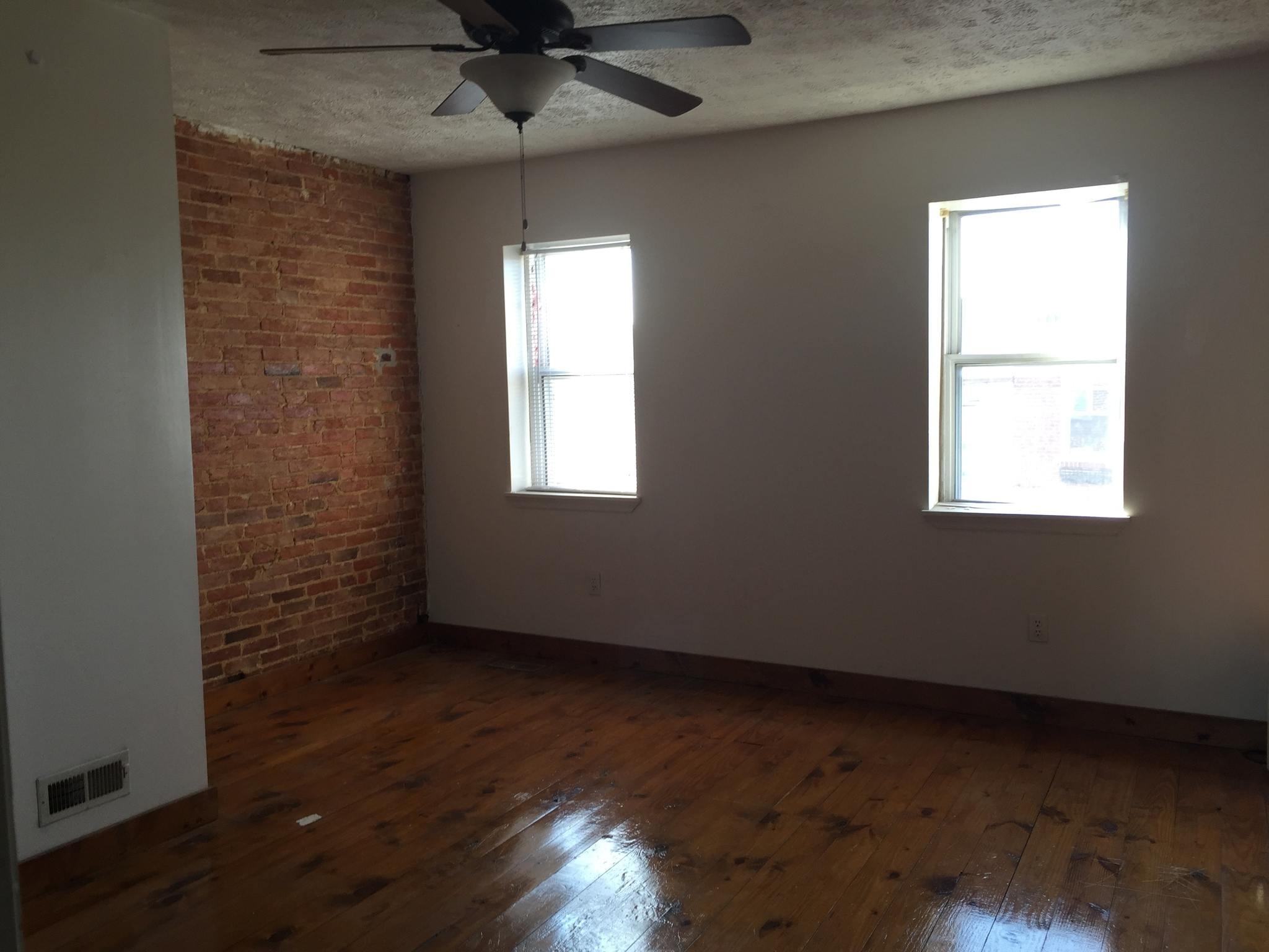 1449 Light Street #2 Baltimore, MD 21230